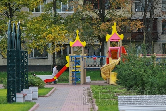 2d010_Semenov_Pavel_580.jpg