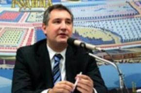 Конгресс русских общин на выборах в Думу поддержит Путина