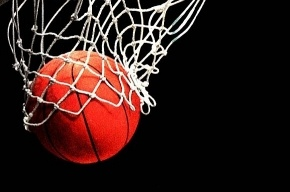 На чемпионате Европы по баскетболу перепутали российский гимн