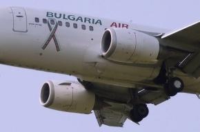 Ростуризм призывает туроператоров решить проблему с застрявшими в Болгарии туристами