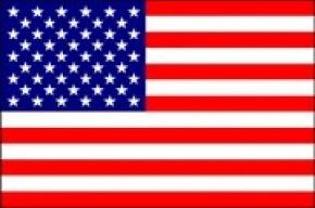 Завтра у стен консульства США в Петербурге вспомнят жертв 11 сентября