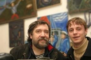 Митек Дмитрий Шагин попал в аварию