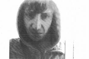 Камера сняла лицо возможного убийцы заммэра Подольска
