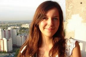 Дело Миланы Каштановой: очередной суд