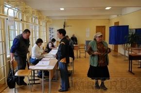 Дежавю в Ломоносове: депутаты вернулись