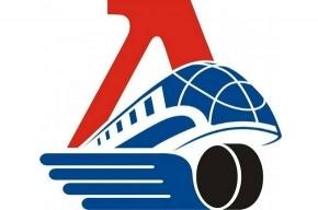 Выживших в авиакатастрофе Як-42 доставят в Москву