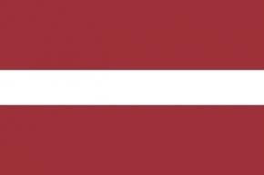 В Латвии на выборах победили прорусские политики