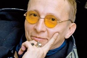 Иван Охлобыстин заявил, что хочет быть президентом