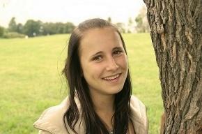 16-летняя Даша не вернулась с концерта