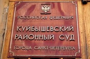 Лингвистическую экспертизу по делу «жемчужного прапорщика» проводить не будут