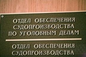 Двух петербургских профессоров обвиняют в государственной измене