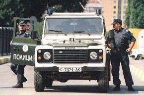 Во время беспорядков в болгарском селе погибли трое