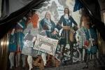 «Адмиралтейскую» откроют в декабре: Фоторепортаж