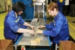 Завод автомобильных радиаторов открылся в Петербурге (фото): Фоторепортаж