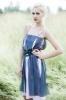 Коллекцию весна-лето 2012 представил KOGEL fashion house: Фоторепортаж