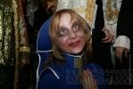 Фоторепортаж: «Зомби, вампиры и ведьмы станцевали в «Стокманне» (фото)»