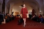 Фоторепортаж: «В Петербурге прошел модный показ Cocofashion»