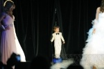 Стало известно имя «Миссис Санкт-Петербург 2011»: Фоторепортаж