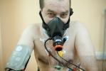Фоторепортаж: «В кардиоцентре Алмазова впервые в России провели пересадку сердца ребенку»