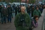 Захват «Авроры»: фоторепортаж: Фоторепортаж