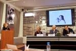 Потомки Романовых просят захоронить останки их родных: Фоторепортаж