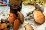 Ярмарка урожая на Сытнинском рынке (фото): Фоторепортаж