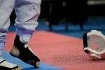 Фоторепортаж: «В Петербурге прошел фестиваль боевых искусств (фото)»