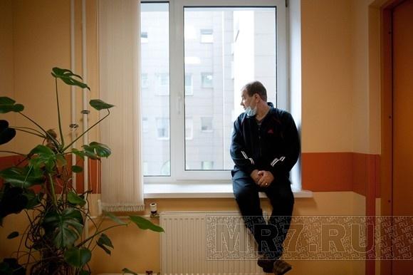 В кардиоцентре Алмазова впервые в России провели пересадку сердца ребенку: Фото