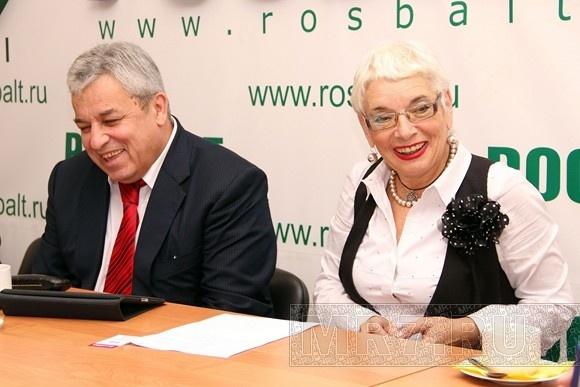 1y004_Korsakova_Julia_580.jpg