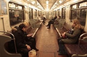 Петербургским студентам добавили поездки по проездному в метро