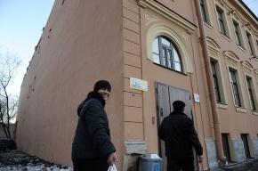Нерусский Петербург: кем пугают националисты