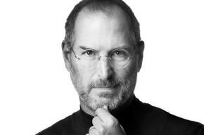 Блогеры обсуждают смерть создателя Apple