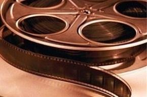 В Купчино появится киноконцертный зал