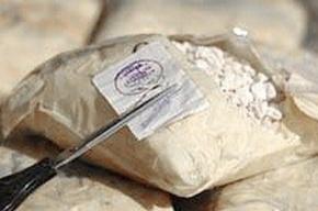 В Красносельском районе накрыли наркоторговцев