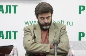 «Единая Россия» готова предъявить дела петербуржцам