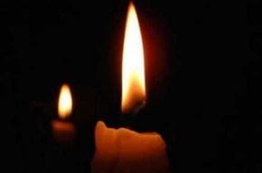 Жители Приморского района остались без света