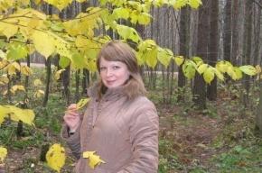 Татьяна Морозова - Дмитрию Миропольскому: «Вы видели ветеранов сцены?»