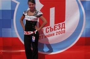 Помощница Матвиенко: муниципальные выборы ни при чем