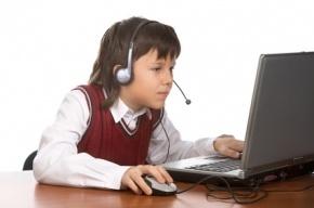 Иностранный язык — спорт для детского интеллекта