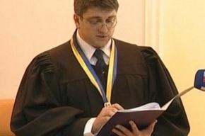 Тимошенко дали 7 лет
