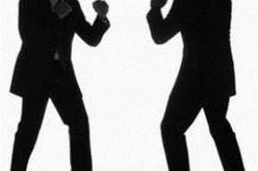 В Гатчине в результате драки погиб мужчина
