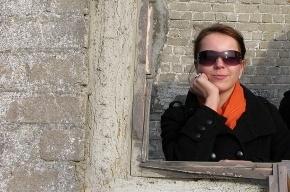 Адвокат Миланы Каштановой: после ухода Желудкова район не хочет ничего платить