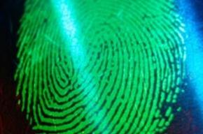 Гастарбайтеров попросят оставить отпечатки пальцев