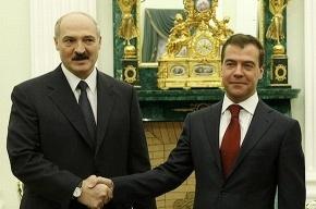 Лукашенко: тыкать в айпад - не президентское дело