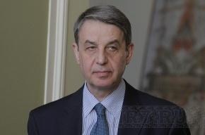 Министр культуры Александр Авдеев посетит Петергоф и Ораниенбаум