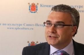 Антон Губанков надеется продолжить ведение видеоблога