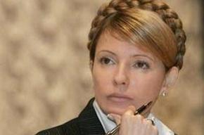Украина возмущена, Европа озадачена
