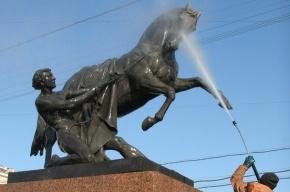 Богатые выходные: что будет происходить в Петербурге 22 и 23 октября 2011 года