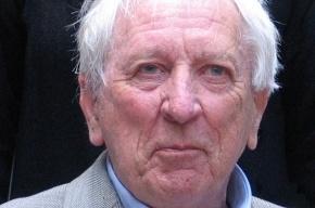Нобеля по литературе шведы присудили соотечественнику