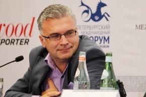 Город не может определиться с преемником Антона Губанкова